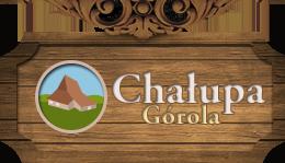 Chałupa Górola