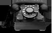 Telefon do Chałupy Górola