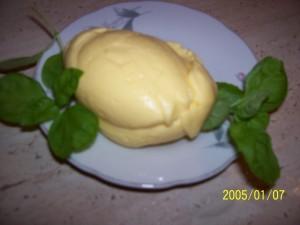 Robienie masła